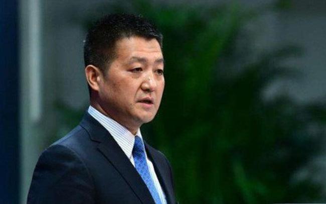 Trung Quốc hy vọng đàm phán thương mại Trung–Mỹ đạt kết quả tốt đẹp
