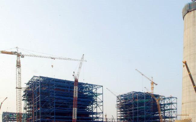 Vì sao các tổ chức tài chính dừng giải ngân vốn Nhiệt điện Thái Bình 2?