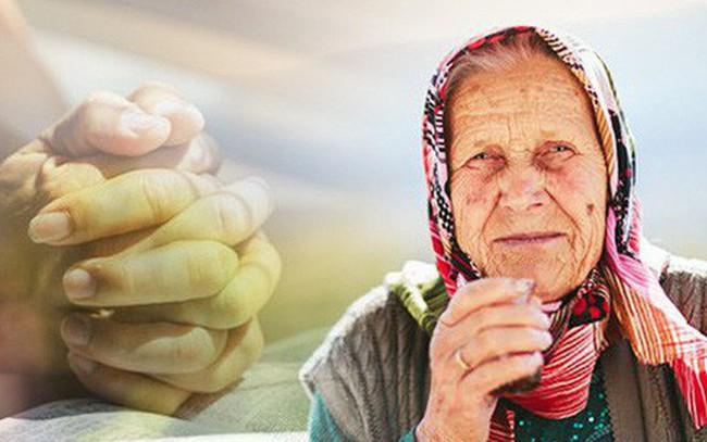 Kinh qua hỉ - nộ - ái - ố của đời người, đây là 25 lời khuyên vàng của cụ bà Do Thái để có một cuộc sống an tĩnh, viên mãn!