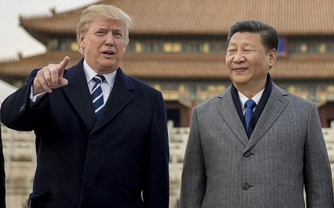 SCMP: Hội nghị Thượng đỉnh Mỹ - Trung có thể bị hoãn tới tháng 6 - ảnh 1