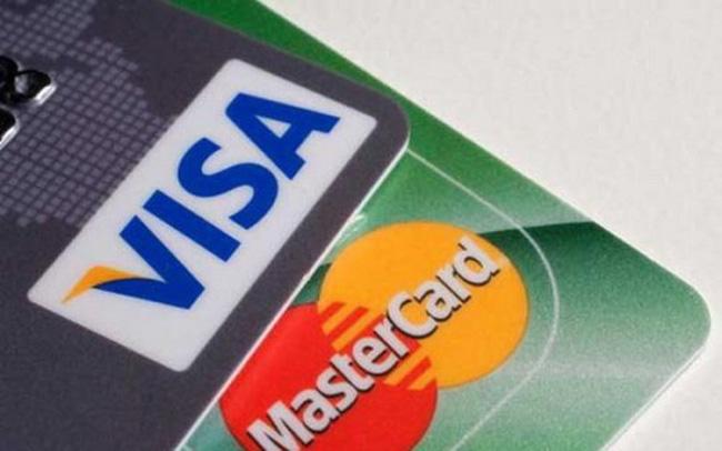 Mỹ cân nhắc cấm thẻ tín dụng visa, mastercard ở Venezuela