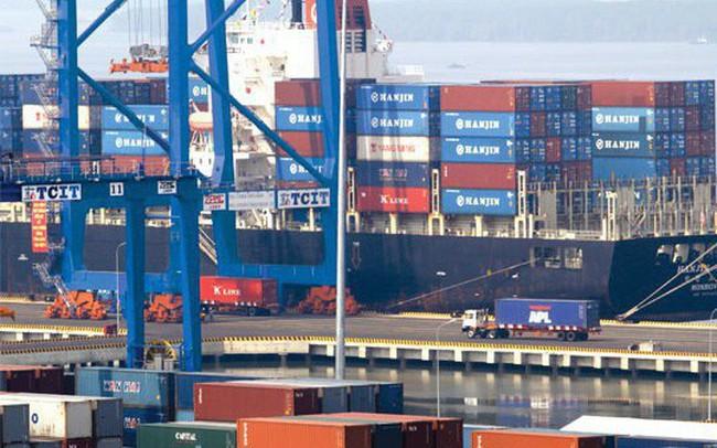 Khởi nghiệp trong lĩnh vực logistics: Biết học người giỏi hơn mình