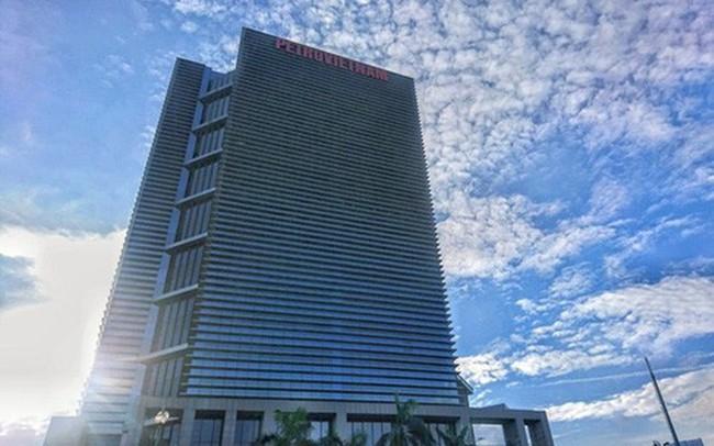 """Petro Vietnam đầu tư ra nước ngoài: Nguy cơ """"sa lầy"""" loạt dự án lớn"""