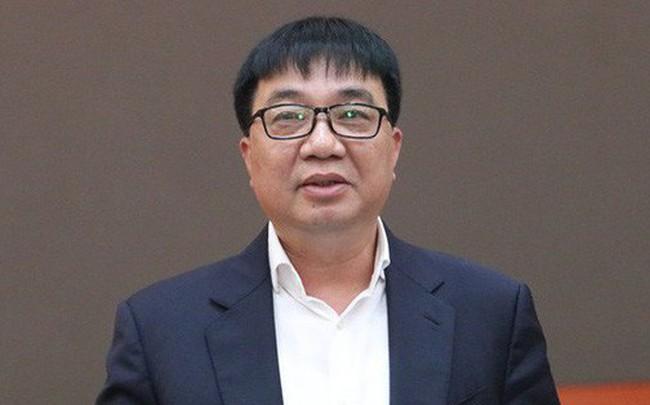 """Giám đốc Sở GT Hà Nội: Thông tin cấm xe máy ở Lê Văn Lương đưa như ngày mai thực hiện, làm dân """"giật hết cả mình"""""""