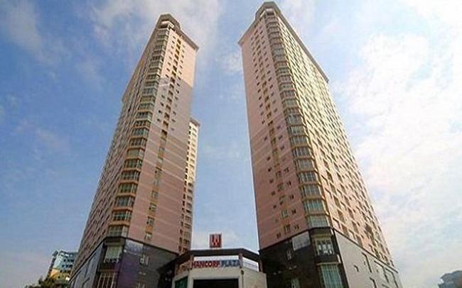 Hà Nội công bố danh sách 86 DN nợ tiền tỷ thuế, phí và thuê đất