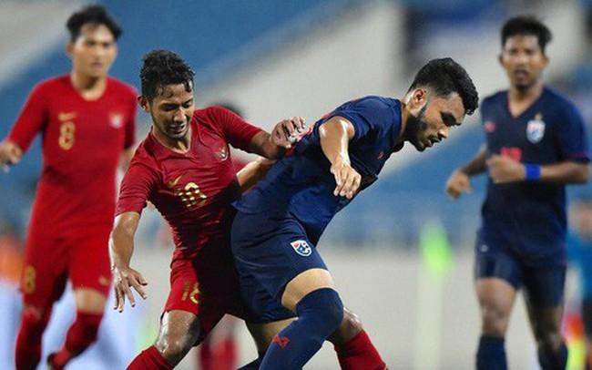 HLV U23 Thái Lan nói gì về tham vọng hạ gục U23 Việt Nam sau khi đè bẹp U23 Indonesia?
