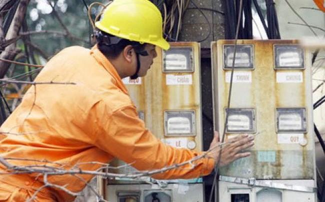 Tăng giá điện sẽ ảnh hưởng thế nào tới CPI và GDP?