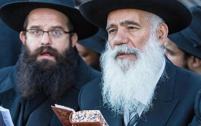 """Người Do Thái thông minh nhất thế giới: Nếu không tin, đọc ngay câu chuyện """"trốn thuế"""" này!"""
