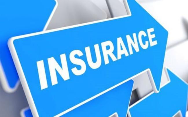 Doanh thu phí bảo hiểm quý I/2019 tăng 17% so với cùng kỳ 2018