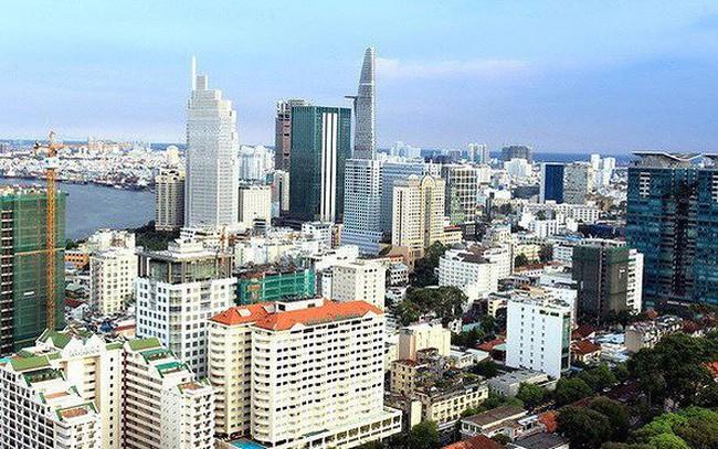 HoREA kiến nghị giải cứu hơn 100 dự án bất động sản