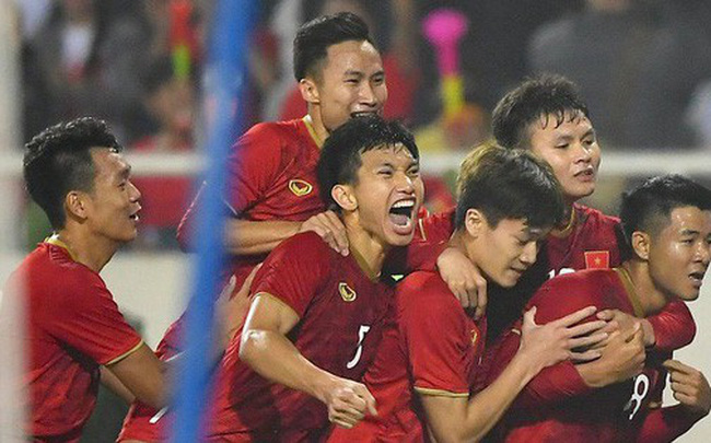 Cựu HLV trưởng tuyển Việt Nam: U23 chỉ là lứa trẻ, không nên vì SEA Games mà dồn lịch V.League