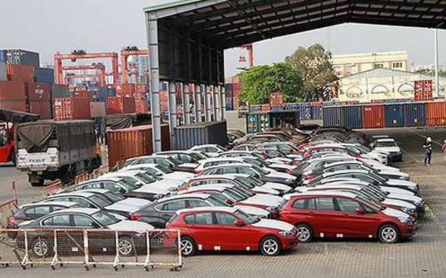 Vụ buôn lậu BMW: Lộ thêm nhiều sai phạm lớn