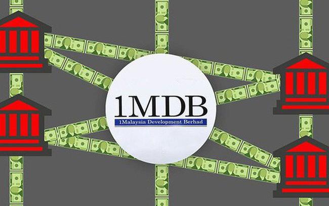 """Gian lận tỷ """"đô"""" tại quỹ đầu tư 1MDB diễn ra tinh vi như thế nào?"""
