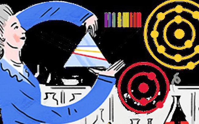 Hedwig Kohn là ai mà được Google vinh danh hôm nay?