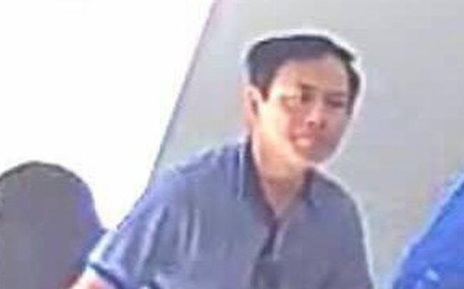 Nguyên Viện phó VKSND Đà Nẵng thừa nhận hôn bé gái nhưng khai không có ý đồ dâm ô