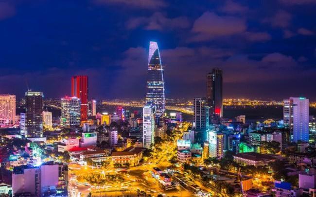 S&P nâng hạng tín nhiệm quốc gia Việt Nam lần đầu tiên sau 9 năm