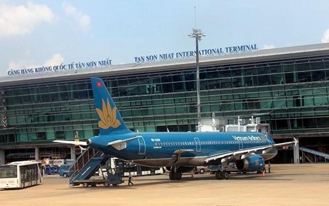 'Siêu uỷ ban' quản lý vốn chuyển dự án nhà ga T3 Tân Sơn Nhất cho ACV
