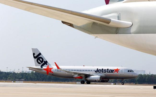 Lào Cai đề xuất đầu tư Cảng hàng không Sa Pa