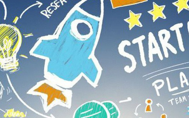 Đây là 4 nhóm doanh nghiệp Bộ KHCN phân loại để hỗ trợ trong kỷ nguyên số, startup thuộc top được hỗ trợ nhiều nhất
