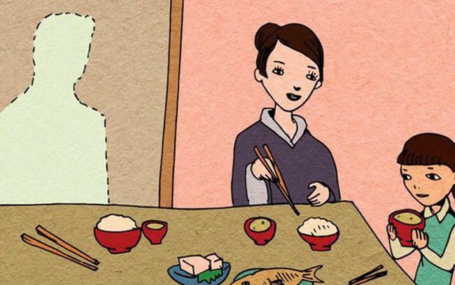 """Dịch vụ """"thuê gia đình"""" tại Nhật Bản: Thuê vợ đẹp để khoe đồng nghiệp, thuê chồng tốt để họp phụ huynh, và thuê cả cha mẹ để dự đám cưới …"""