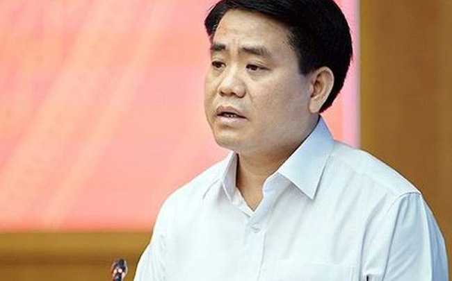 Chủ tịch Hà Nội: Cấm xe máy là ý kiến cá nhân của giám đốc Sở GTVT