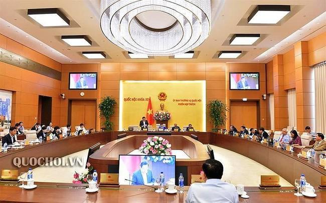 Xem xét nâng thị xã Long Khánh, tỉnh Đồng Nai lên thành phố