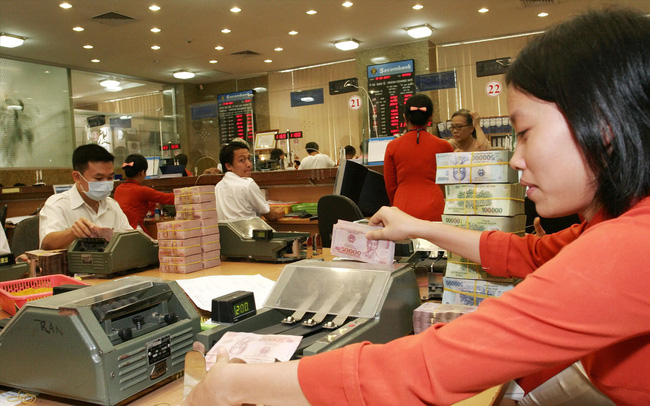 Mùa ĐHCĐ ngân hàng 2019: Ồ ạt xin tăng vốn trong 'cuộc chiến' ghế nóng