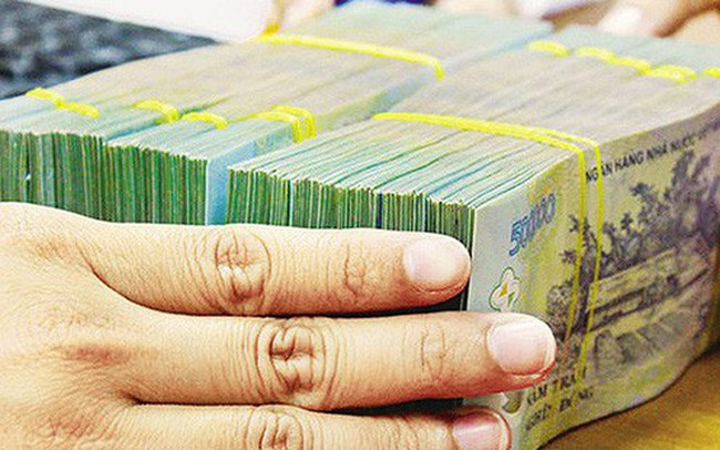 Lấp kẽ hở tín dụng ngân hàng trong cho vay đầu tư trái phiếu doanh nghiệp