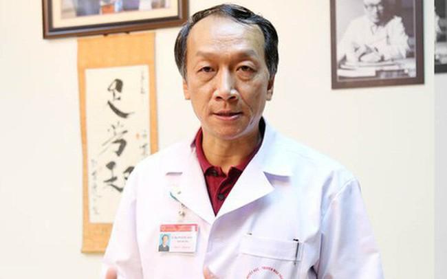 Việt Nam kêu thiếu máu, sao lại có huyết tương xuất khẩu: Chuyên gia Huyết học giải thích