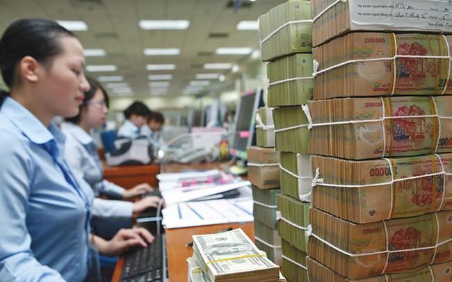 Hàng nghìn doanh nghiệp ở Hà Nội sắp được vay lãi suất 'dễ chịu'