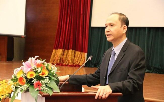 Thủ tướng bổ nhiệm Phó Chủ tịch Hội đồng Giáo sư Nhà nước