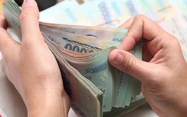 Thu từ xổ số, lệ phí trước bạ tăng cao trong quý 1/2019
