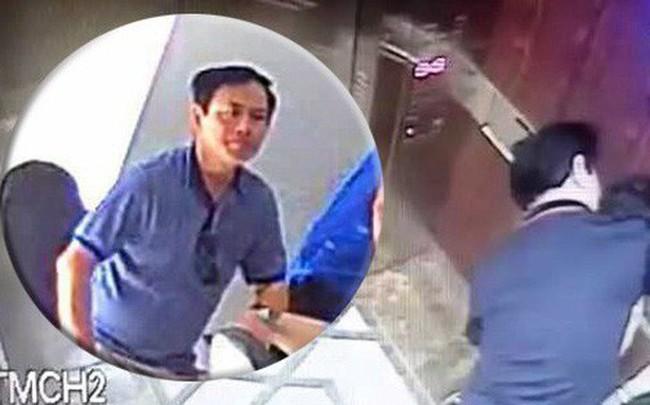 Vụ ông Nguyễn Hữu Linh sàm sỡ bé gái: Giám đốc Công an TP HCM nói chưa nhận báo cáo mới - ảnh 1