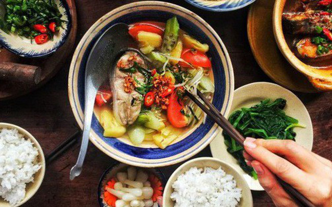 Những thói quen gây hại sức khoẻ tuyệt đối không nên làm sau bữa ăn