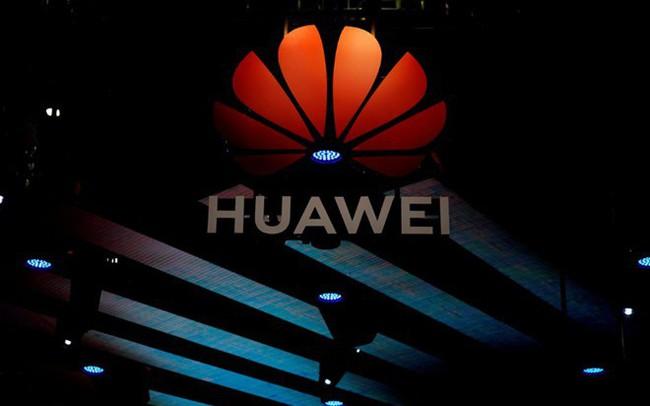 CIA tố Huawei được tài trợ bởi an ninh nhà nước Trung Quốc - ảnh 1