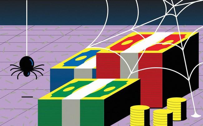 Vì sao nhà đầu tư không còn mặn mà với các quỹ phòng hộ tiền tệ? - ảnh 1