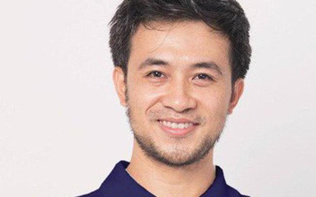 Rời ghế CEO Ahamove sau 3,5 năm gắn bó, ông Nguyễn Xuân Trường vừa đầu quân sang ví điện tử Momo