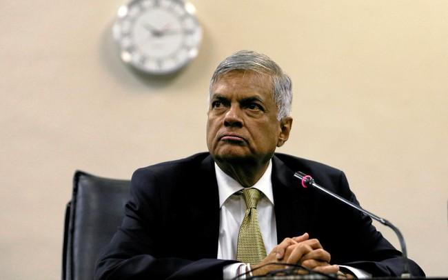 Giấc mơ trở thành điểm đến du lịch của Sri Lanka tan biến vì loạt vụ đánh bom