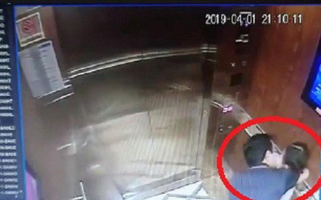 """Vợ ông Nguyễn Hữu Linh đề nghị công an xử lý những người """"làm nhục"""" gia đình mình"""