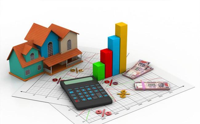 Sửa Luật Đất đai 2013: Cần hoàn thiện phương pháp xác định giá đất