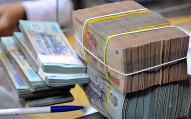 Ngân sách nhà nước thu 421 nghìn tỷ đồng, chi 376,4 nghìn tỷ đồng