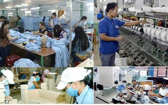 Để kinh tế tư nhân trở thành động lực của nền kinh tế