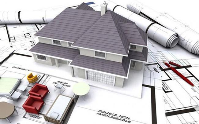 Vĩnh Phúc kêu gọi đầu tư vào dự án khu nhà ở đô thị hơn 92 tỷ đồng