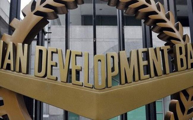 ADB tính tăng lãi suất khoản vay với Trung Quốc bởi nước này đã giàu lên