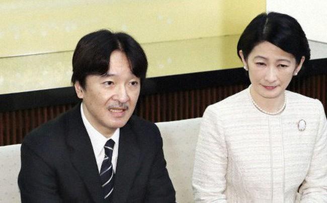 Tân Thái tử phi Kiko: Nàng dâu chuẩn mực, hoàn hảo đến khó tin, được lòng cả dân chúng Nhật Bản