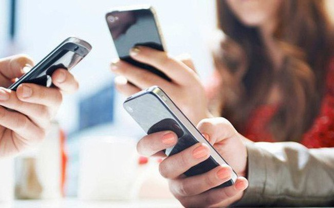 Đề xuất đánh thuế tiêu thụ đặc biệt với điện thoại di động, nước hoa, mỹ phẩm