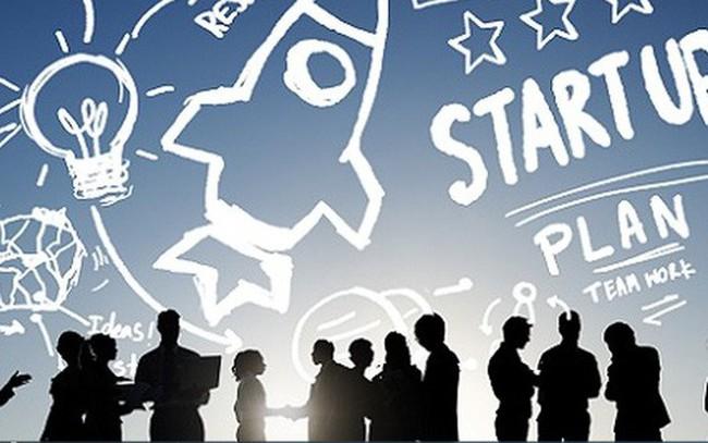 Những số liệu cho thấy startup Việt Nam đang khởi sắc: 70 co-working space, 40 quỹ đầu tư, hút 890 triệu USD chỉ trong năm 2018