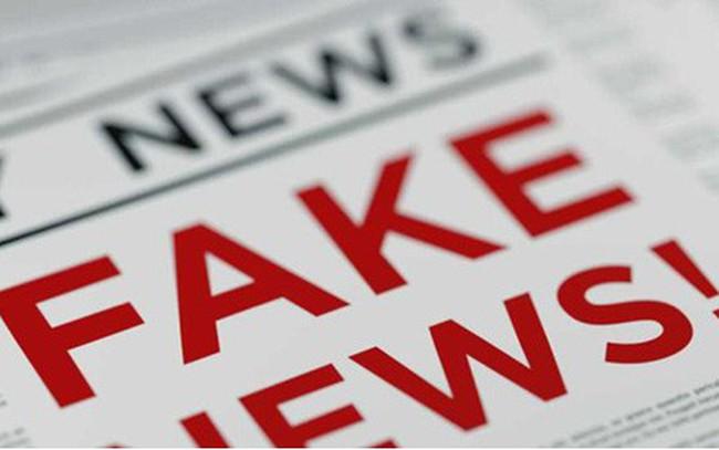 Việt Nam có thể tham khảo Luật chống tin tức giả của Singapore?
