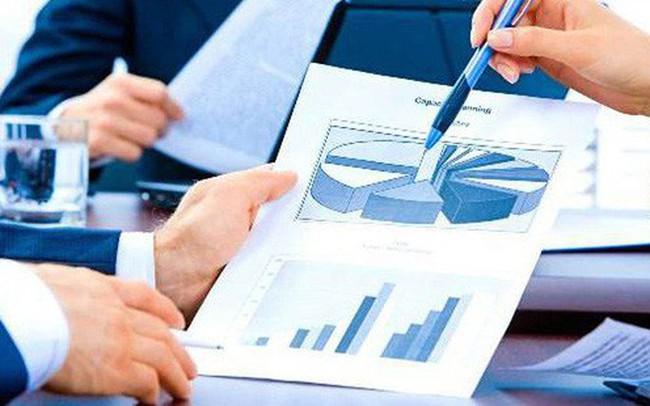 Doanh nghiệp bảo hiểm đầu tư vào nền kinh tế 328,7 nghìn tỷ trong 4 tháng