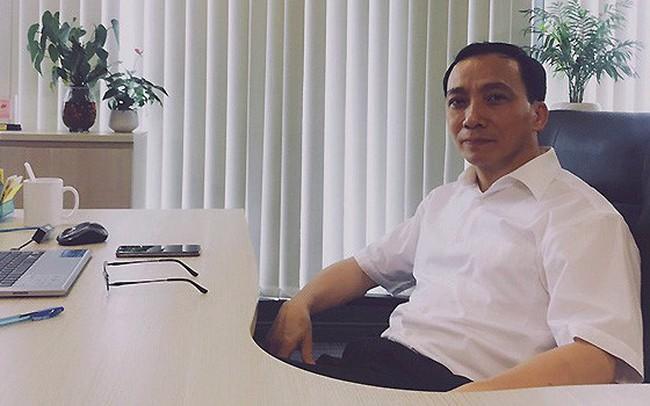 """""""Việt Nam không theo đuổi chính sách phá giá nội tệ để dành lợi thế thương mại"""""""